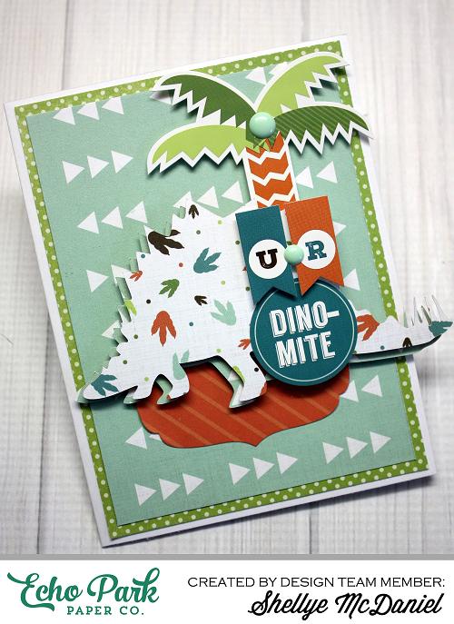 Shellye McDaniel-Dinosaur Adventure Cards6