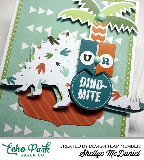 Shellye McDaniel-Dinosaur Adventure Cards7