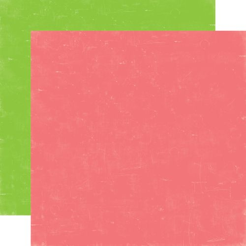 SS1017_Pink_Green