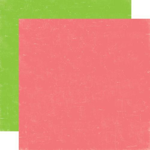 SS1017_Pink_Green