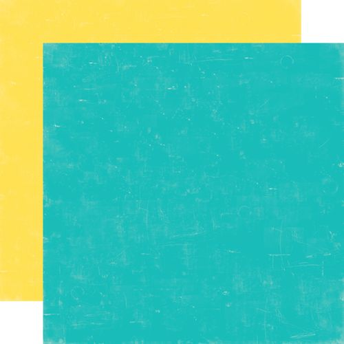 SS1019_Blue_Yellow