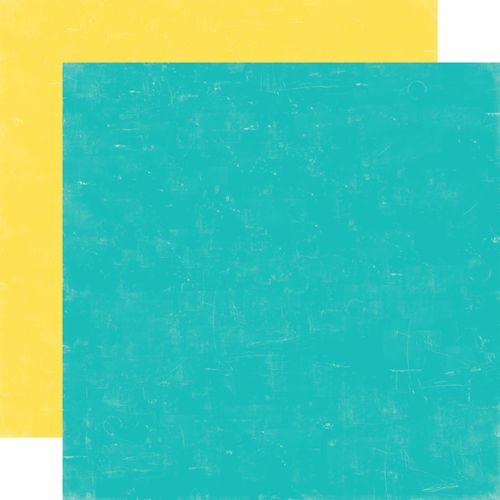 SS1019_Blue_Yellow