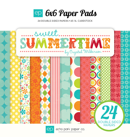 SS1023_6x6_PaperPad_Cover