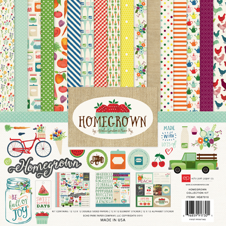 HG87016_Homegrown_Collection_Kit_F