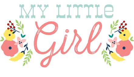 Mylittlegirl_logo