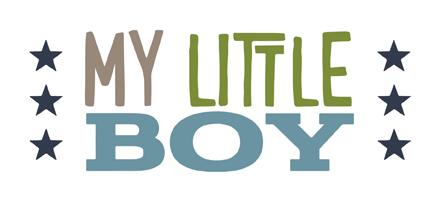 My-little-boy__LOGO