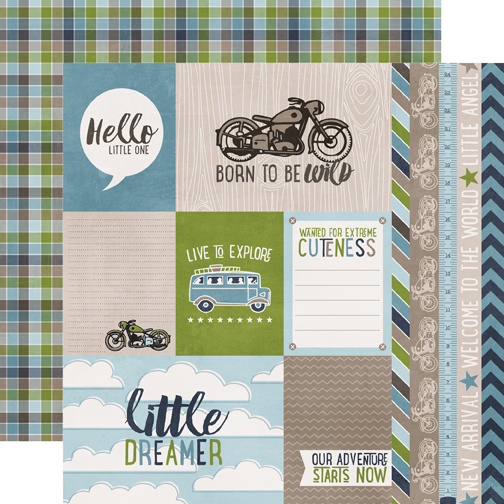 SW6003_Journaling_Cards