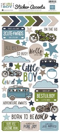 SW6001_Boy_Sticker-01