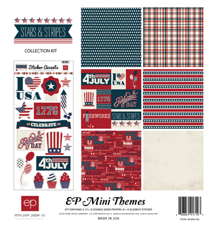 SW6105_Stars&Stripes_Collection_Kit_F
