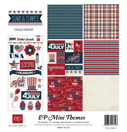SW6105_Stars&Stripes_Collection_Kit_F