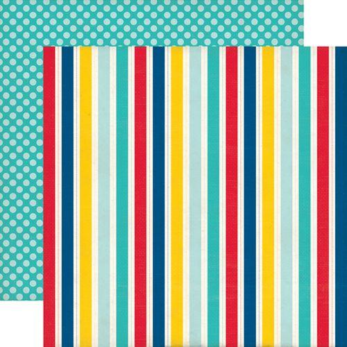 PL89007_Captain_Stripes