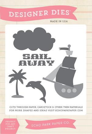 PL89045_Sail_Away_Large_Die_Set