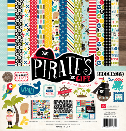 PL89016_Pirates_Life_Collection_Kit_F
