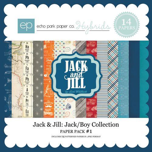 Ep_jack_paper_pack_1_hybrids__73142.1426011715.1280.1280