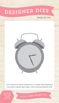 TP90031_Alarm_Clock_Small_Die