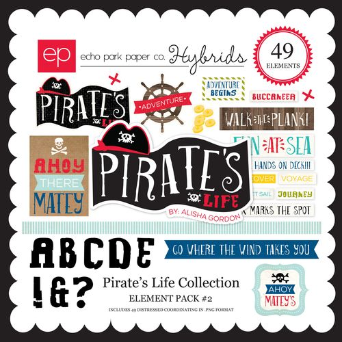 Ep_pirates_life_element_pack_2_hybrids