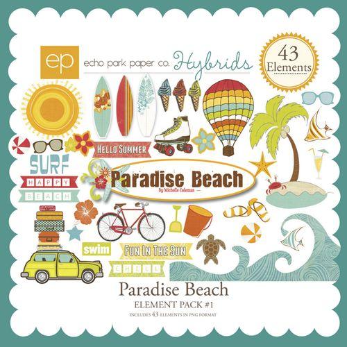 Paradise_Beach_E_4fd1379c0378d__28940.1386092226.1280.1280