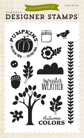 TSF93041_Sweater_Weather_Stamp