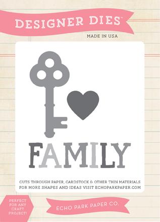 TSY92033_Family_is_Key_Medium_Die