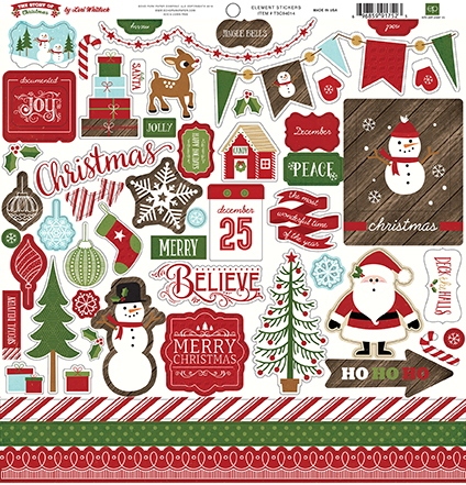 TSC94014_Element_Sticker_Story_Of_Christmas