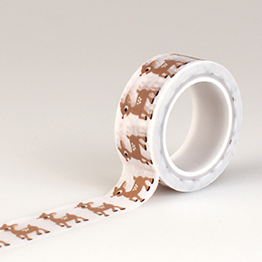 TSC94027_Decorative_Tape_Reindeer