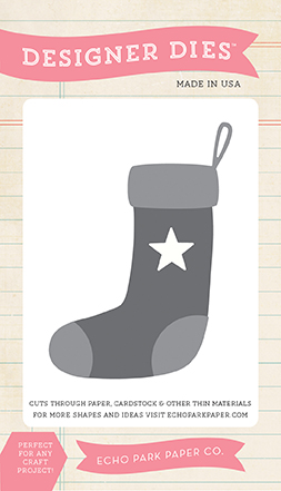 TSC94037_Star_Stocking_Small_Die