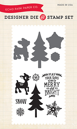 TSC94044_Merry_&_Bright_Die_and_Stamp