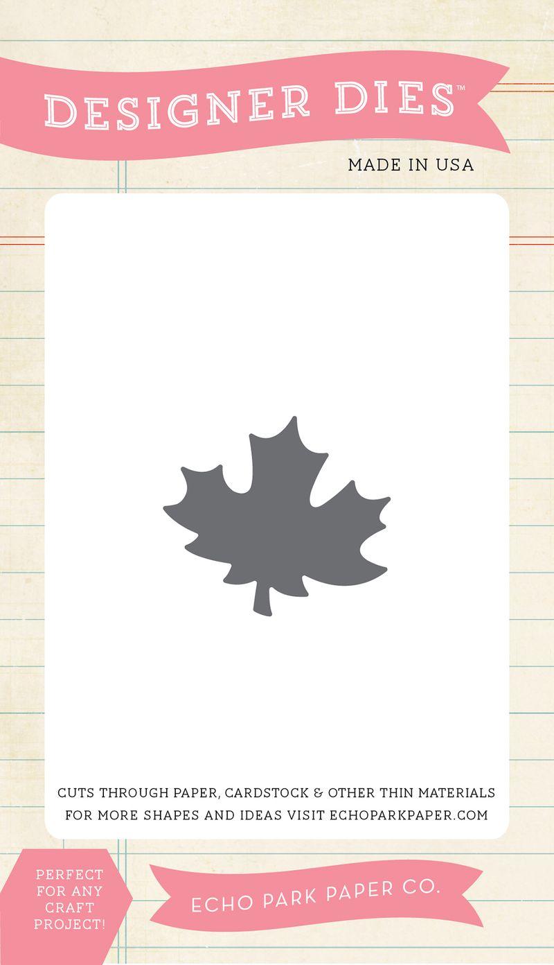 EPPDIE254_Small_Leaf_Mini_Die