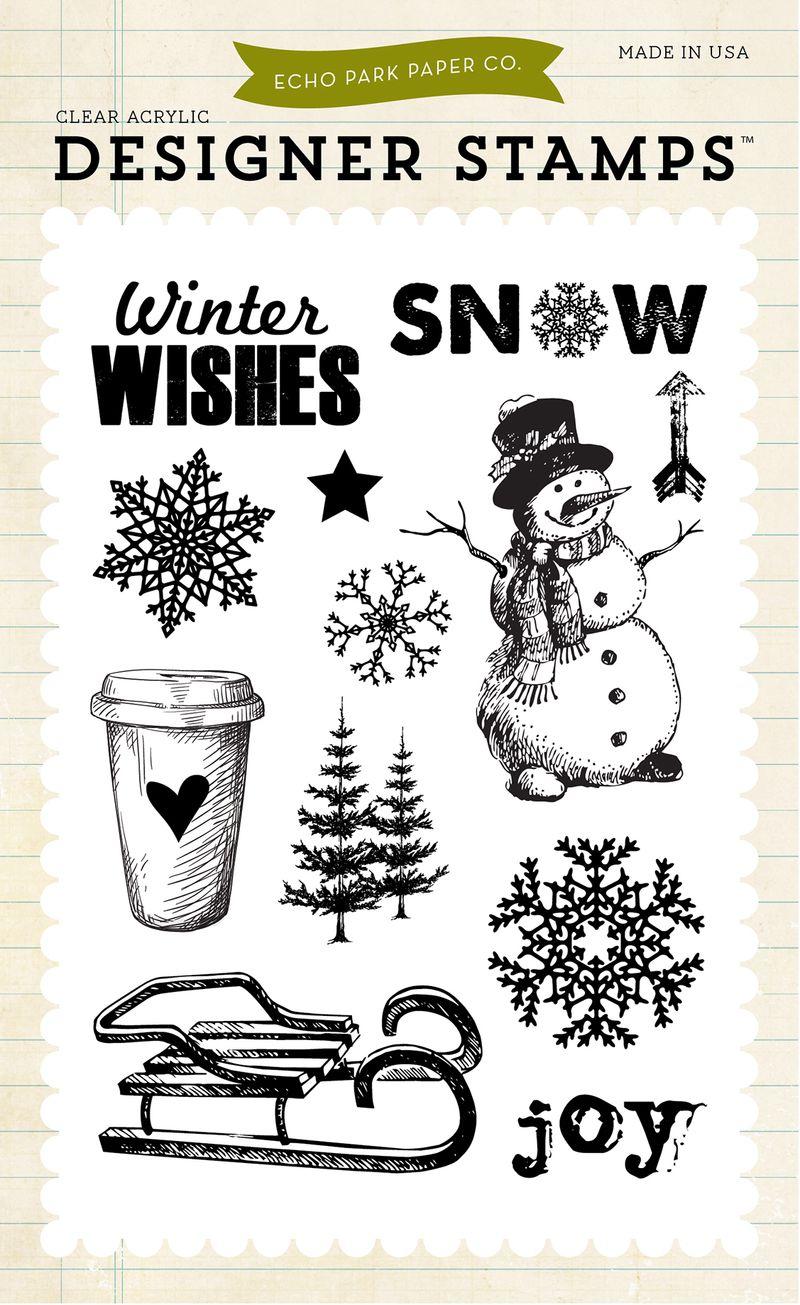 EPSTAMP91_Joyful_Winter_Stamp