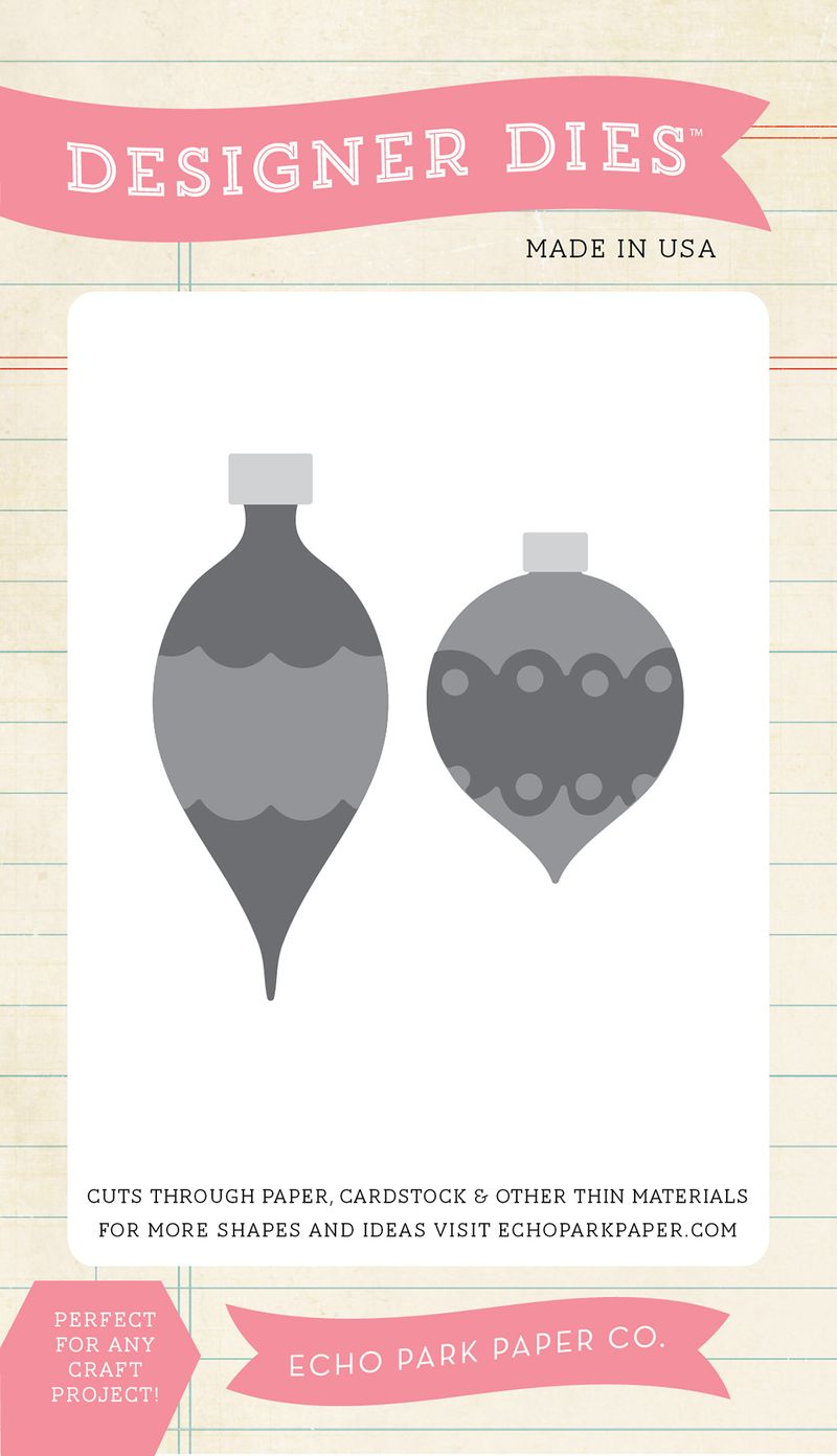 EPPDIE278_Christmas_Ornaments_Small_Die