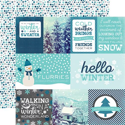 HW95004_Journaling_Cards