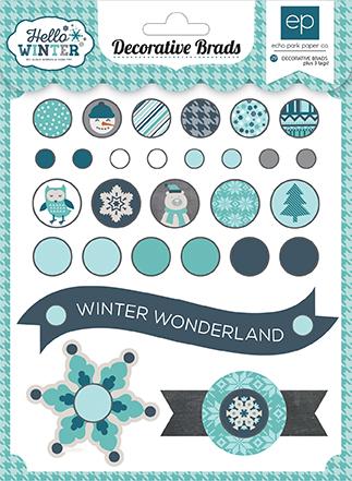 HW95020_Hello_Winter_Decorative_Brads_F