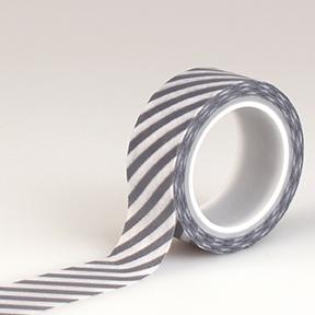 HW95026_Decorative_Tape_Stripe