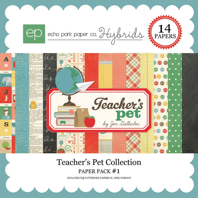 Ep_teachers_pet_paper_pack_1_hybrids__58379.1437062699.1280.1280