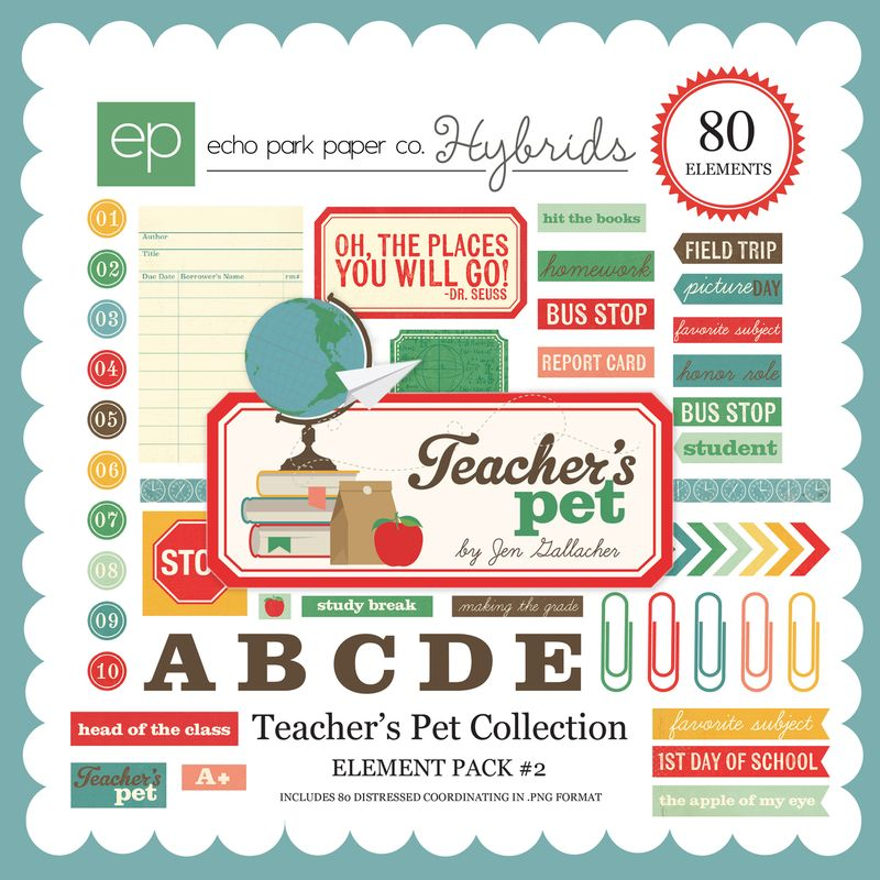 Ep_teachers_pet_element_pack_2_hybrids__90040.1437063495.1280.1280