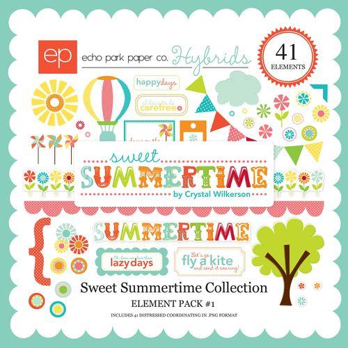 Ep_sweet_summertime_element_pack_1_hybrids__96285.1433260832.1280.1280