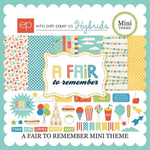 Ep_fair_remember_mt_hybrids__11993.1437064230.1280.1280