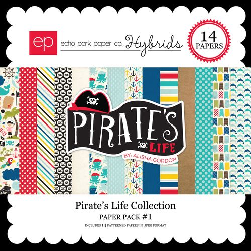 Ep_pirates_life_paper_pack_1_hybrids__58552.1434564137.1280.1280