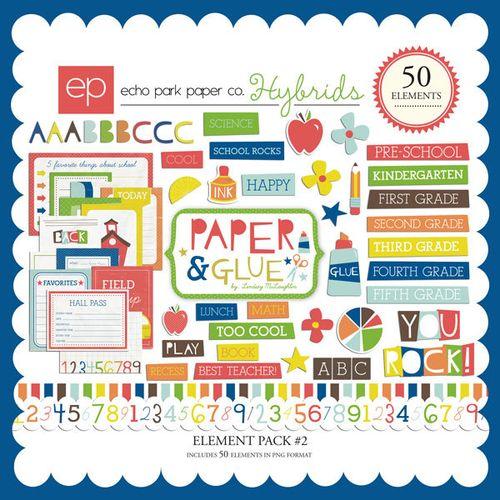 Paper___Glue_Ele_51f9b96c63dbc__44262.1386025233.1280.1280
