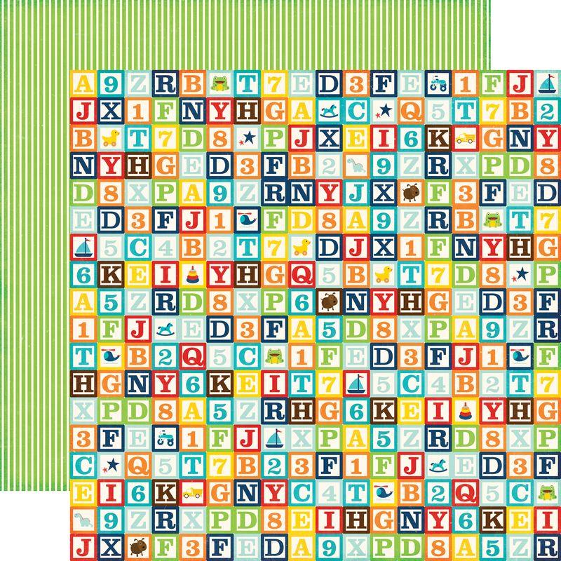 LM99007_Blocks