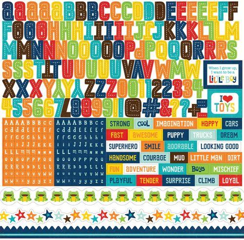 LM99015_Alpha_Stickers_F