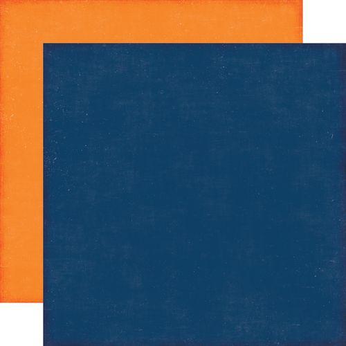 LM99018_Blue_Orange