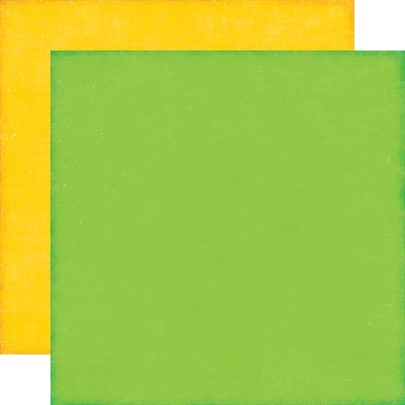 LM99019_Green_Yellow