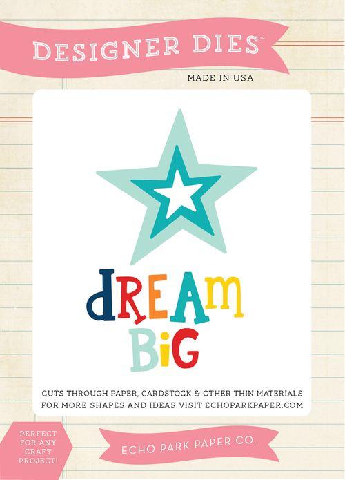LM99042_Dream_Big_Medium_Die
