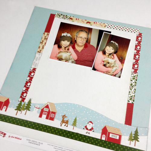 Edit_taniawillis_TSC_ChristmasCheerLO3 500
