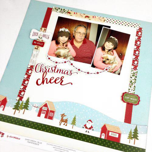 Edit_taniawillis_TSC_ChristmasCheerLO4 500