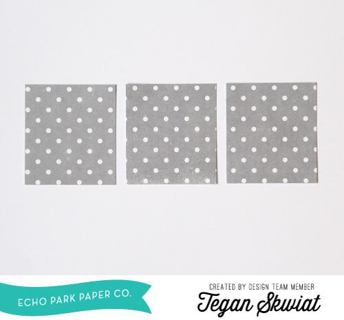 Echo-Park-Hello-Winter-layout-Tegan-Skwiat-2