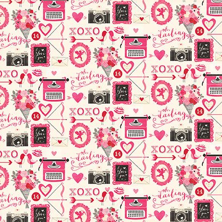 BKS98003_Valentine_Icons_A