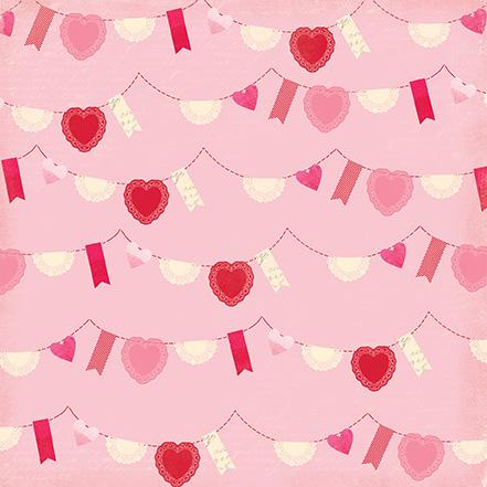 BKS98007_Valentine_Bunting_A