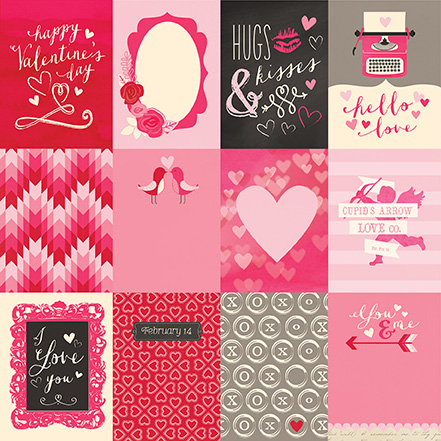 BKS98011_3x4_Journaling_Cards_A